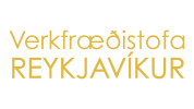 Verkfræðistofa Reykjavíkur